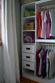 drawers for closets ana white master closet system drawers diy projects