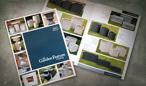 garden catalog.  Garden Garden Catalogue Design Throughout Catalog T
