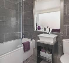 small bathroom designs. New Bathroom Designs Inspiring Nifty Modern Small Ideas Magnificent Bathrooms Contemporary P