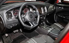 Dodge Challenger Srt8 Core Charger Super Modern Front 2018 Bee ...
