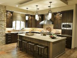 Modern Pendant Lighting For Kitchen Modern Chandelier Glamor Modern Pendant Lighting Ideas With