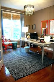 office rug office area rugs decorating ideas for small home of for home splendid area rugs office rug