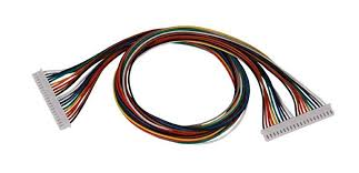 washing machine harness air conditioner wiring harness household Aircraft Wire Harness at Strong Wire Harness