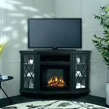 new vent free gas fireplace reviews for vent free gas fireplace reviews vent free gas fireplace idea vent free gas fireplace