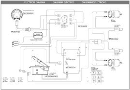 2007 polaris ranger 700 wiring diagram wirdig