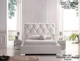 sweet trendy bedroom furniture stores. Sweet Dreamzzz Bedding \u0026 Furniture 100 Rte.46 West Budd Lake, NJ 07828 (. Modern Bedroom Trendy Stores T