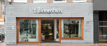 T Binnenhuis Groningen Openingstijden Home Made By