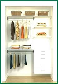 mesmerizing storage closet shelving building closet custom closet package from building closet storage storage closet shelves