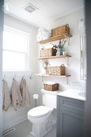 Master Bathroom Renovation Ideas top 25 best bathroom renovations ideas bathroom 8938 by uwakikaiketsu.us