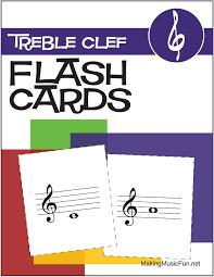 Ode to joy (beginners) (beginners). Free Beginner Piano Sheet Music Makingmusicfun Net