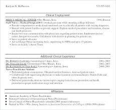 Nurse Practitioner Sample Resume Simple Family Nurse Practitioner Resume Sample As Well As Sample Nurse
