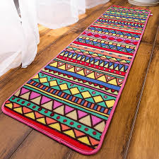 Memory Foam Kitchen Floor Mats Kitchen Rugs Washable Non Slip Best Kitchen Ideas 2017