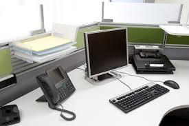 clear office desk. Desk Clipart Clear #6844012 Office U