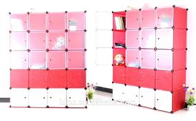 clothing organizer ideas wardrobe app windows closet cube portable for hanging clothes combination home improvement astonishing ea