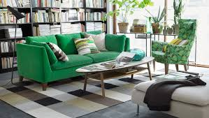 ikea living room furniture For the interior design of your home Living Room as inspiration interior decoration 2