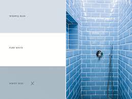 best neutral paint color for bathrooms