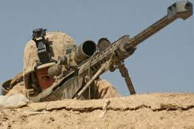 Marines Scout Sniper Requirements Scout Sniper Training In The Marine Corps