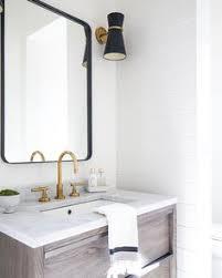 3817 Best For the Bathroom images in 2019 | Bathroom remodeling ...