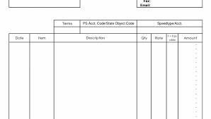 Film Production Invoice Film Invoice Template Resume Templates Unique Videography Graphics