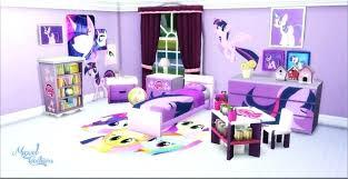 my little pony bedding set my little pony bedding my little pony bedroom pony toddler bedding