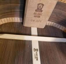 woodworking branding iron. custom wood branding iron; guitar iron woodworking d