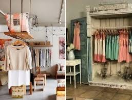 furniture to hang clothes. old furniture and door pieces made into something new to hang clothes a