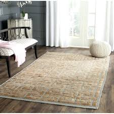 wool and jute rug hand knotted tangier grey beige wool jute rug chevron wool jute rug