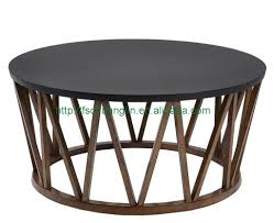 modern steel furniture. Stainless Steel Furniture, Furniture Suppliers And Manufacturers At Alibaba.com Modern O