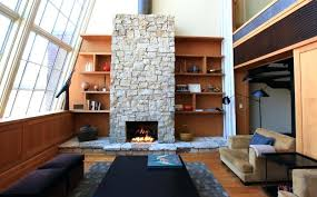 new york fireplace accommodations york fireplace showrooms new york fireplace