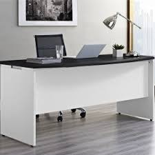 professional office desk. Pursuit Professional Office Desk Shell
