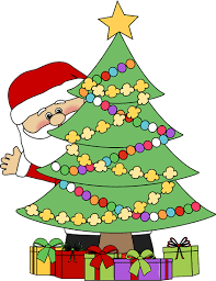 Image result for christmas tree image