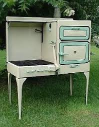 vintage tappan fabulos 400 1960s gas range parents 1960s and 208 pictures of vintage stoves refrigerators and large appliances