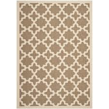 black and white outdoor rug canada rug designs beautiful outdoor area rugs canada