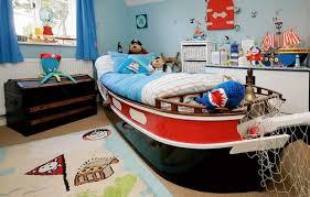 boys bedroom furniture black. cool boy bedroom sets kids furniture boys with black t