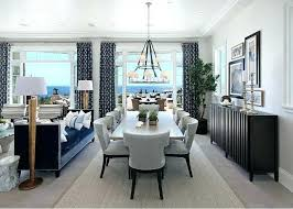 cottage style lighting chandeliers beach elegant apartment decorating dining room