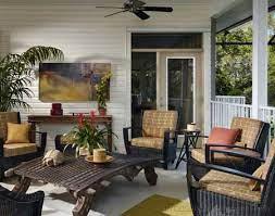 furniture placement ideas front porch