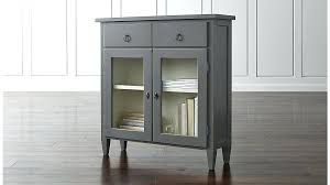 entry hall cabinet. Entry Hall Cabinet Free Shipping Today Front . U
