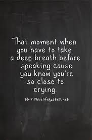 Crush deep quotes Secret Crush Best 36 Deep Quotes About Feeling quotes feeling Quotereel Best 36 Deep Quotes About Feeling quotes feeling Quoteshumorcom