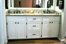 5 foot bathroom vanity top 5ft