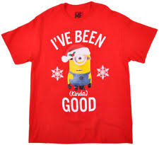 Despicable Me Shirt | eBay