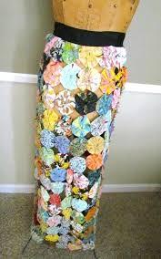 Yo Yo Quilts History – boltonphoenixtheatre.com & ... Yo Yo Quilts History Reserved For Joanne Vintage Yoyo Quilt Skirt 1960s Yo  Yo Quilt Skirt ... Adamdwight.com