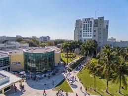 admissions florida international university fiu