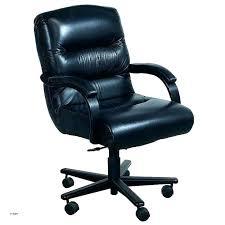 la z boy executive leather office chair top grain bradley lazy reviews ch
