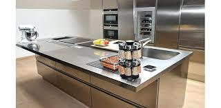 Cuisine Professionnelle Pour Particulier Cuisine Pour Machine A V