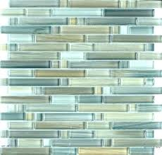 grout glass tile clear medium size of for home depot 3 residential and ti no backsplash