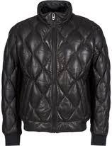 <b>Куртка Hugo Boss</b> 50414336-001_black_113705 (Черный) в ...