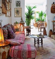 Cozy Design Types Of House Decor Styles Home Interior Popular Explained  Residence