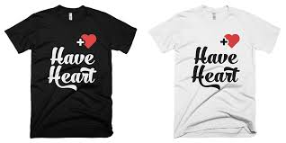 Mock Up Tshirt The Best T Shirt Templates Clothing Mockup Generators