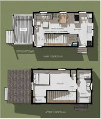 images about for the home plans on Pinterest   Floor Plans       images about for the home plans on Pinterest   Floor Plans  Tiny House Plans and Tiny Houses Floor Plans