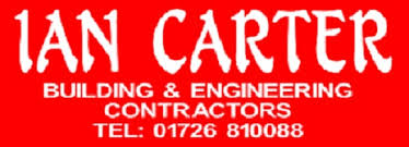 Image result for ian carter building contractors